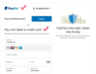 payment-options-paypal