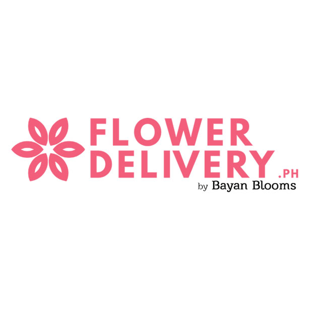 Flower Delivery Philippines - Online Flower Shop Philippines by